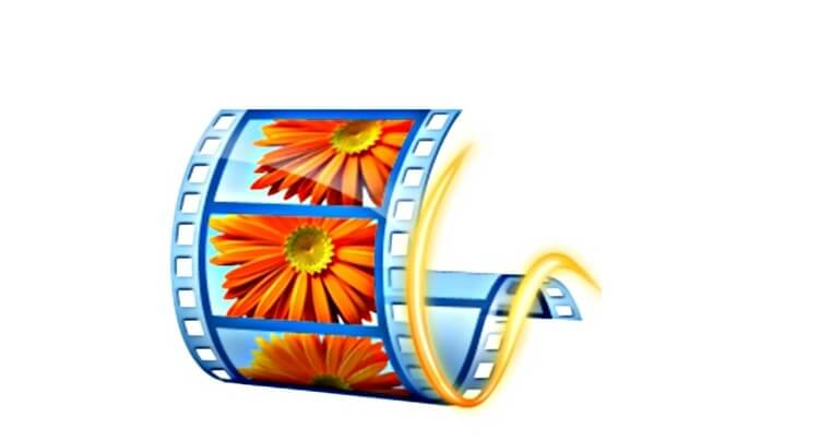 How to troubleshoot Windows Movie Maker has stopped working.