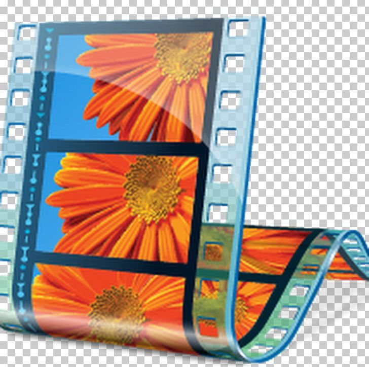 Windows Movie Maker Chroma Key Video Editing Software PNG, Clipart.