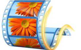 Microsoft Windows Movie Maker Free Download.