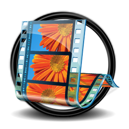 Tutorial: How to Import the DVD to Windows Movie Maker.