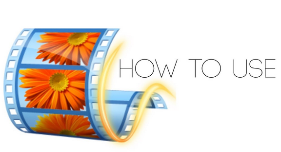 How to Edit and Convert MXF to WMV for Windows Movie Maker?.
