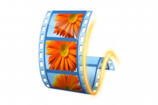 Download Windows Movie Maker 2012 16.4.3522.110: for Windows PC.