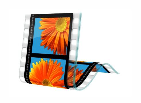 TiPS] Microsoft Windows Movie Maker Windows 10 Download (How.