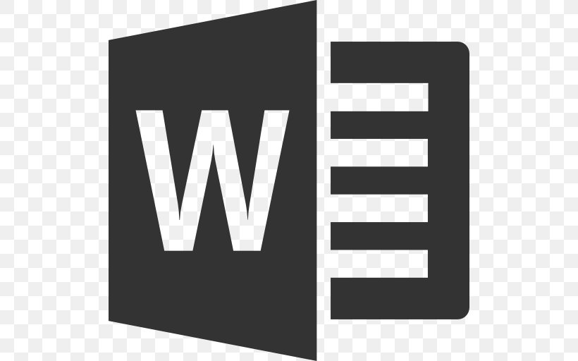 Microsoft Word Microsoft Office Download Clip Art, PNG.