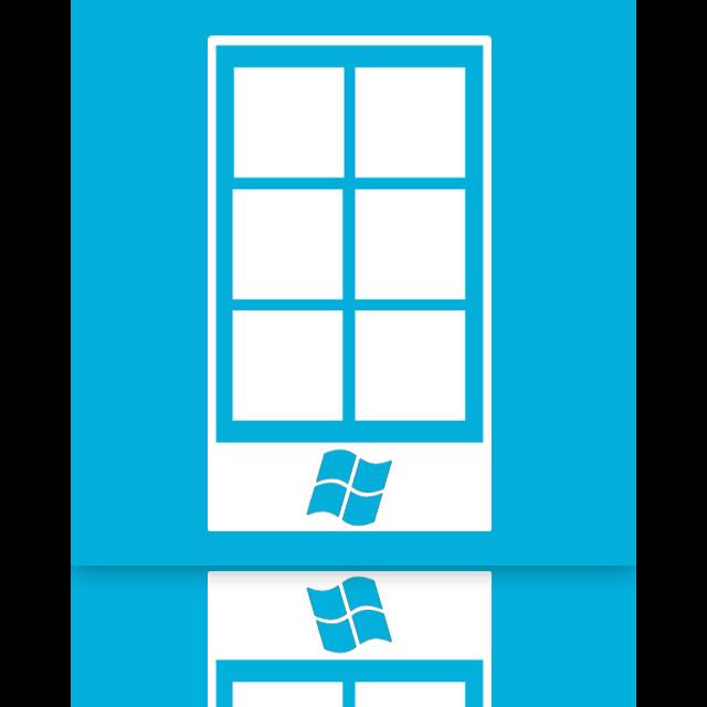 Lumia, Mobile, Nokia, Phone, Windows, Windows 8, Windows.