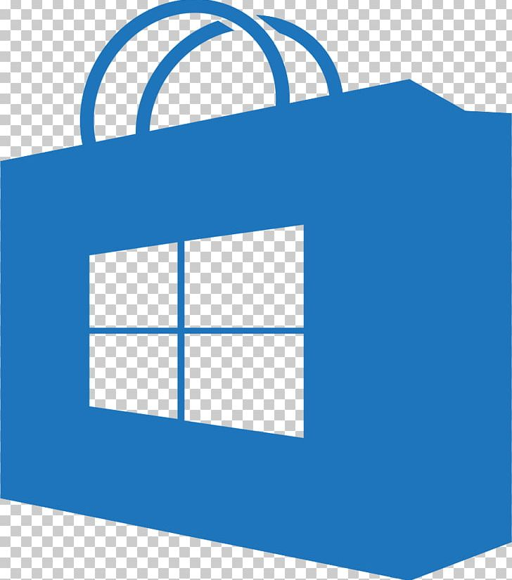 Microsoft Store Computer Icons Windows Phone Store PNG.