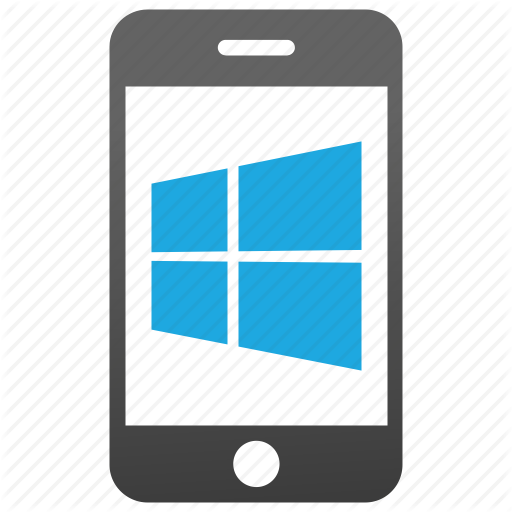 Free High quality Windows Phone Icon #12064.