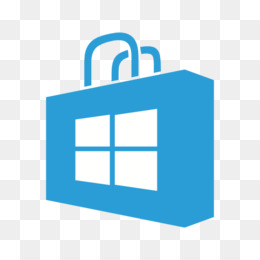 Windows Phone Store PNG and Windows Phone Store Transparent.