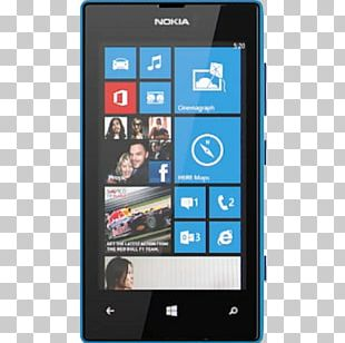 Microsoft Lumia IPhone Windows Phone 8 PNG, Clipart, Android, Angle.