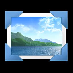 How get Windows Photo Viewer working in Windows 10.