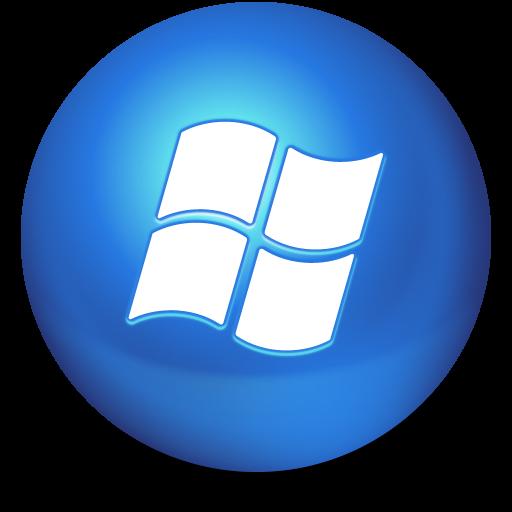 File:Cute ball windows.png.