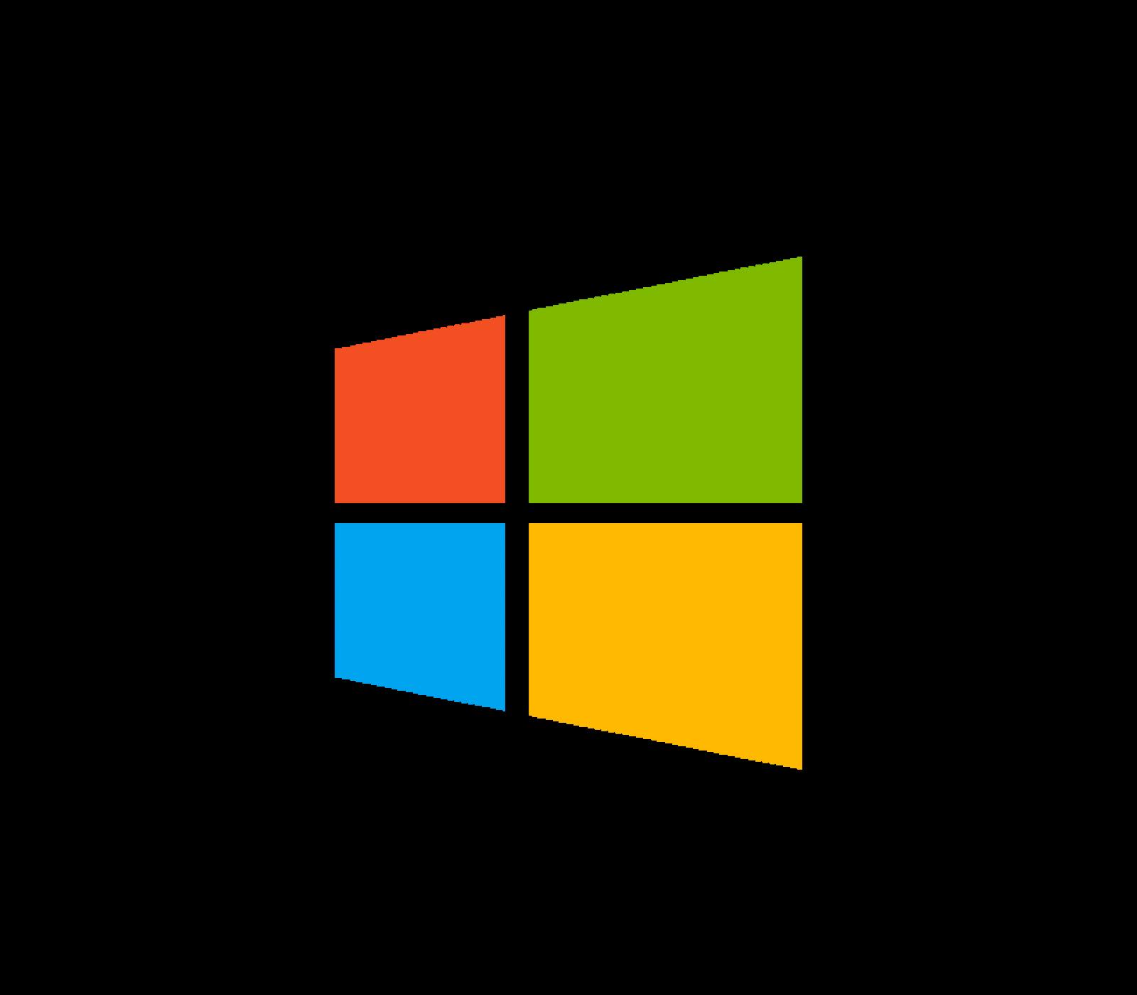 Download Windows PNG Free Download PNG File.