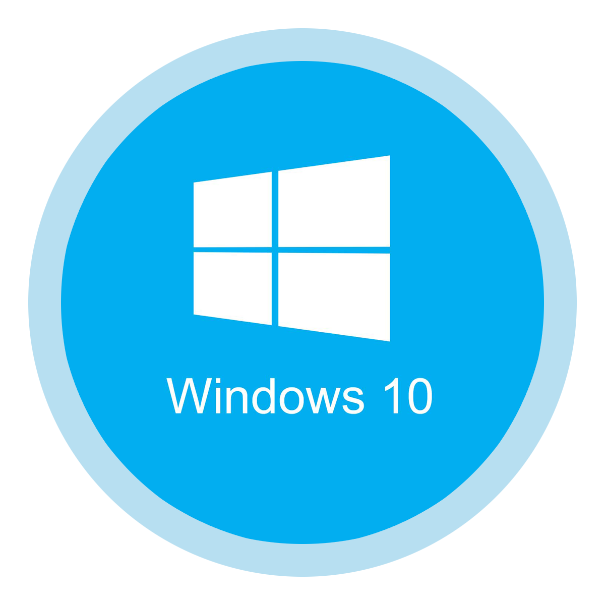 Download Windows PNG Free Download PNG Image.