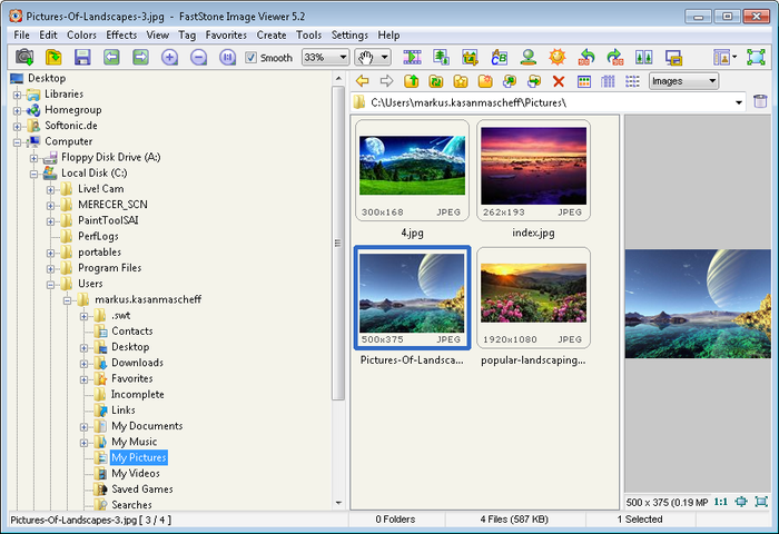 Png viewer windows 3 » PNG Image.