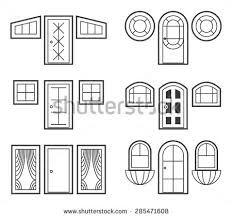 1000+ images about tegn vinduer on Pinterest.