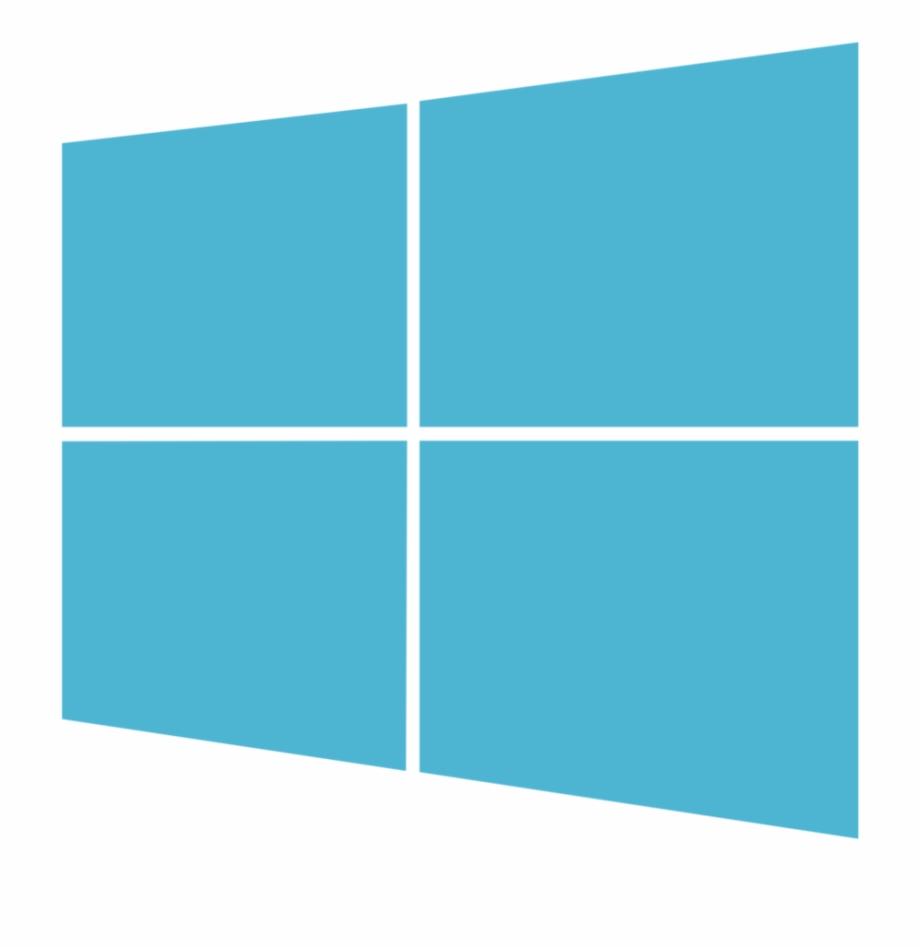 Windows 8 Start Button Png.