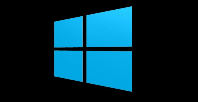Fix: Windows 10/8.1 Start Button or Start Menu Not Working.