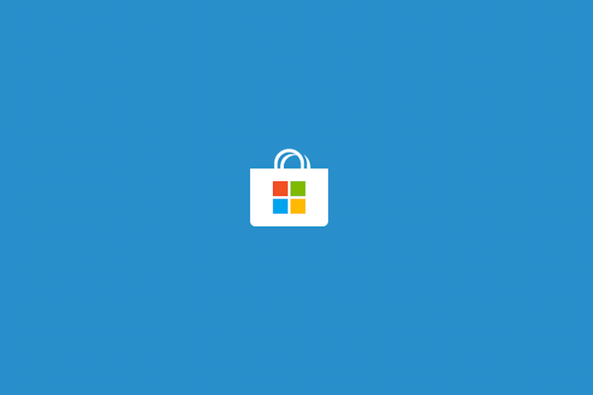 The new Microsoft store comes to more Windows PCs and phones.