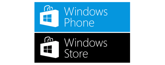 File:Windows Phone Store.png.