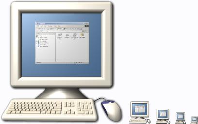 Vista Icon Editor.