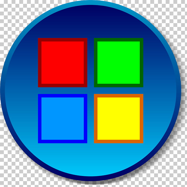 Computer Icons Windows XP Windows Vista, Windows PNG clipart.