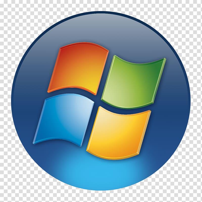 Microsoft Windows logo, Windows 7 Microsoft Windows Windows Vista.