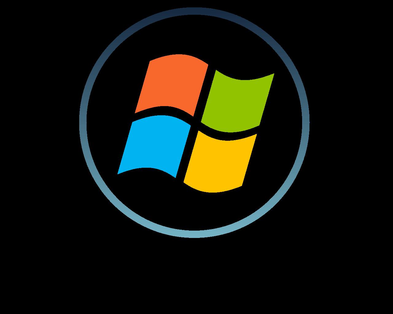 File:Windows Vista logo.svg.