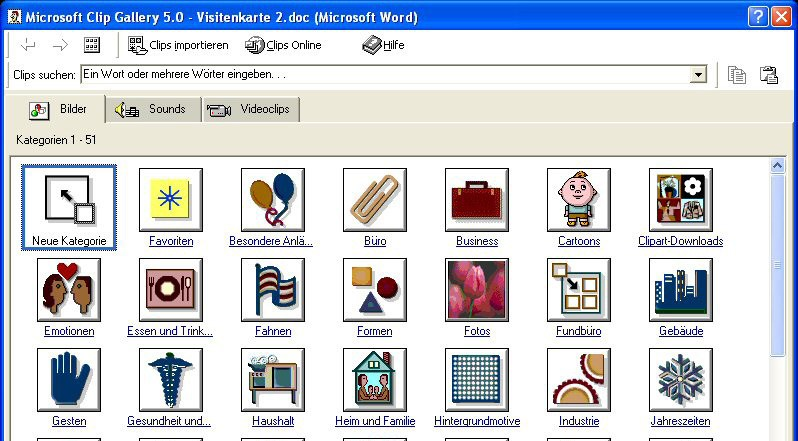 Windows xp clipart » Clipart Portal.