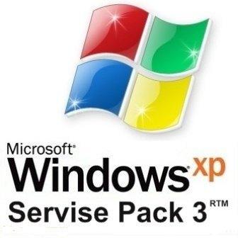 windows xp sp3 hotfix pack.
