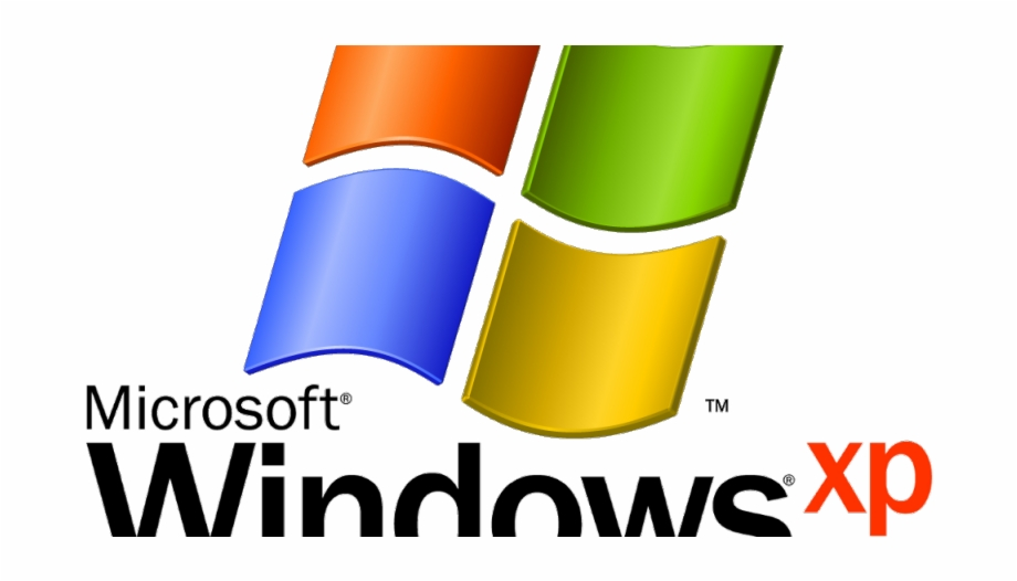 Speed Up Windows Xp Startup.