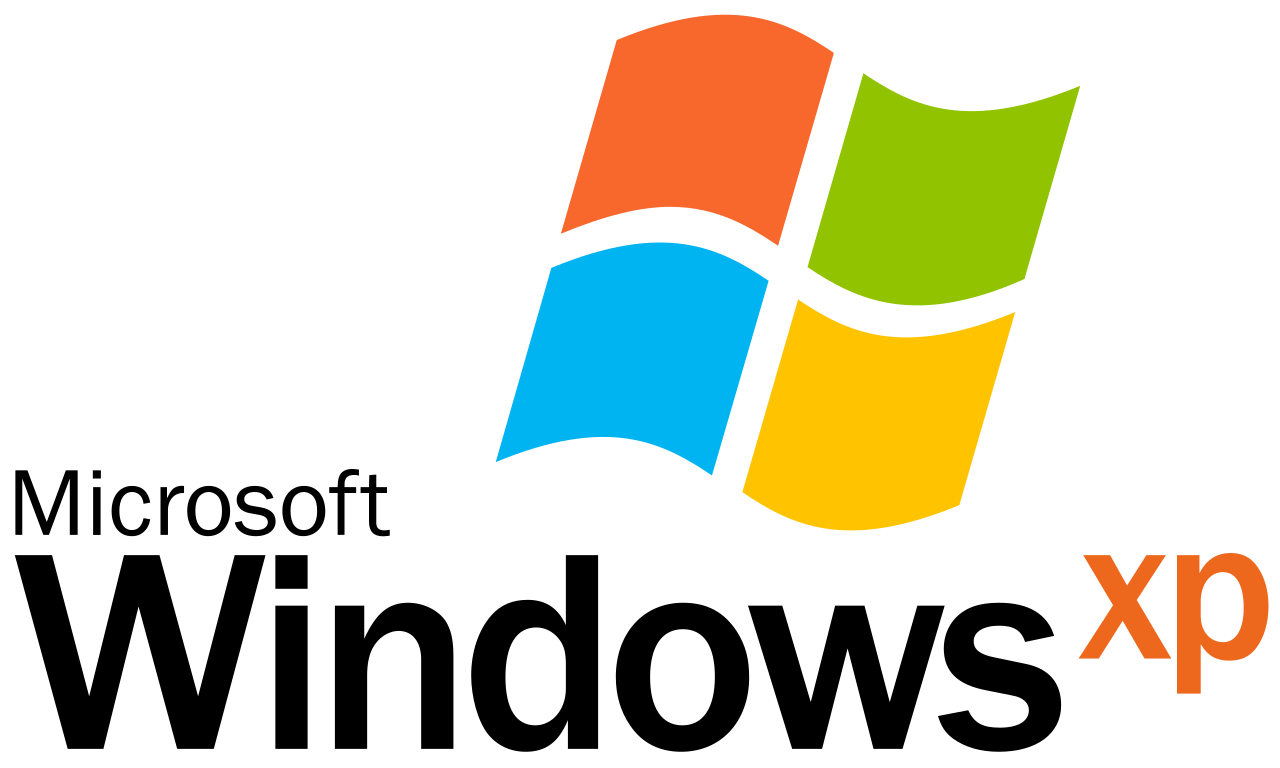 File:Windows XP logo.svg.