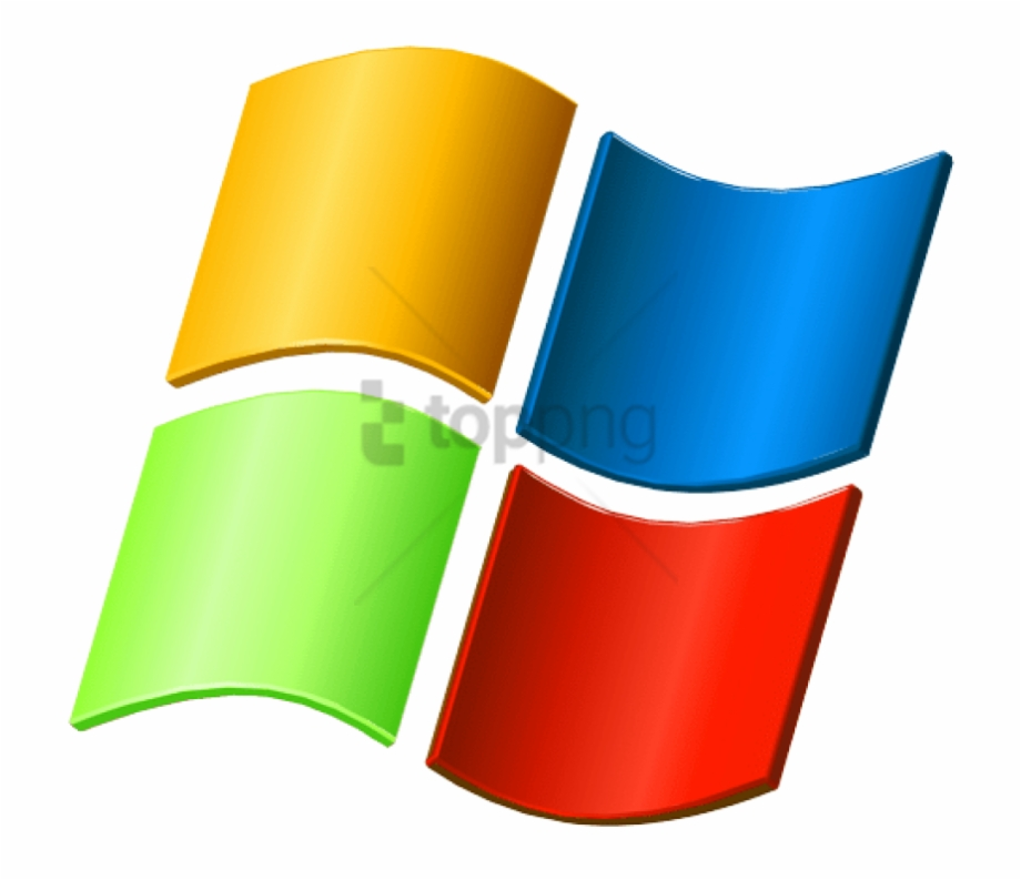 Free Png Windows Logo Png Image With Transparent Background.