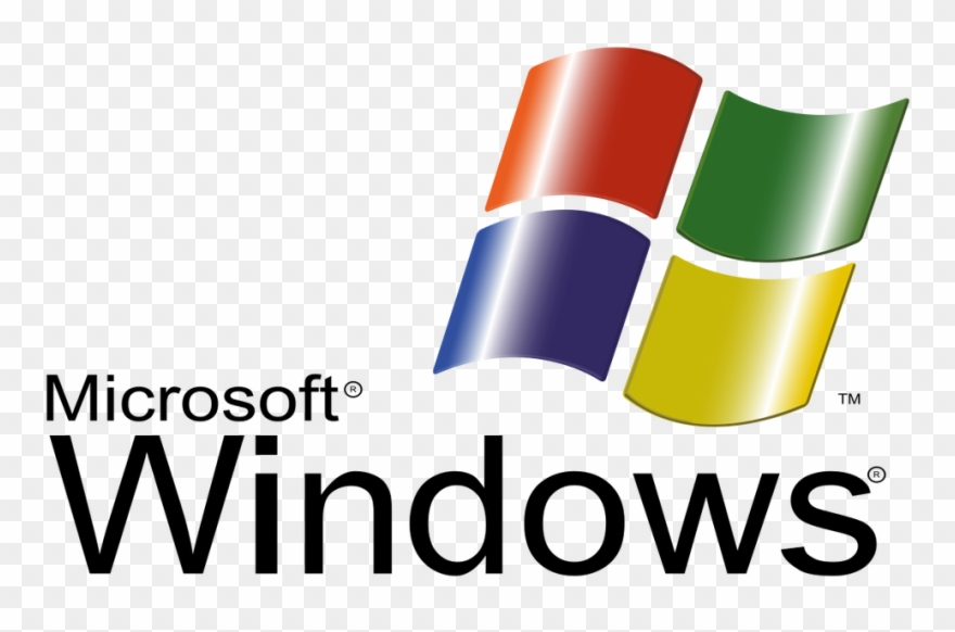Microsoft Operating System Vista Boot Screen.