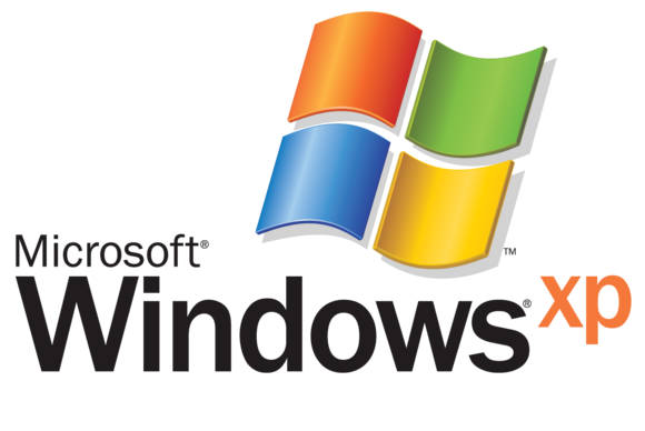 Windows XP gained market share in January (or did it?).
