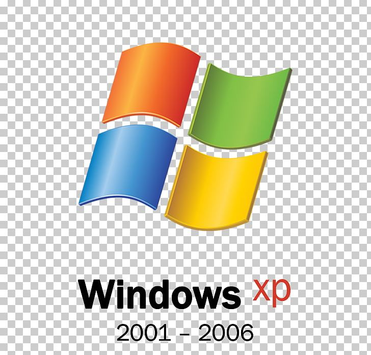Windows XP Microsoft Windows 7 Operating Systems PNG, Clipart, Brand.