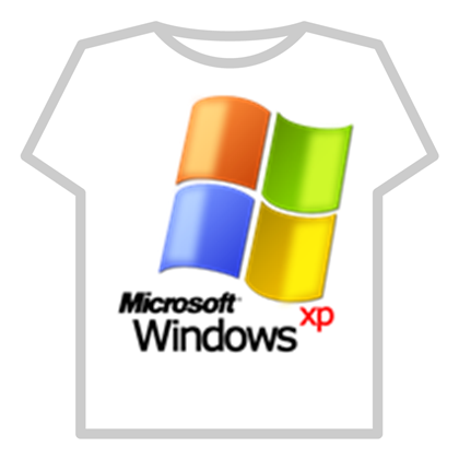 Windows Xp Logo Png Vector, Clipart, PSD.