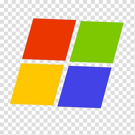 Microsoft Windows Windows XP Icon Windows 8 , windows logo.