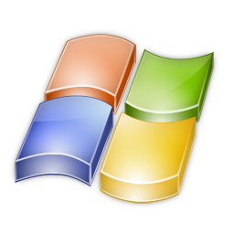 Windows XP icons, free icons in Windows System Logo, (Icon Search.