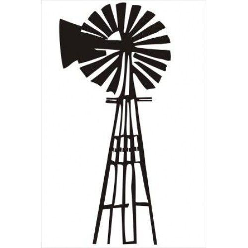 1000+ images about windpomp on Pinterest.
