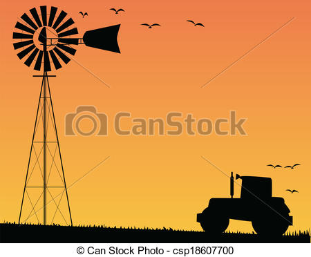 Windmill Clipart and Stock Illustrations. 11,006 Windmill vector.