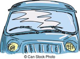 Windscreen Clipart and Stock Illustrations. 1,087 Windscreen.