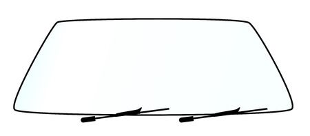 4,008 Windshield Cliparts, Stock Vector And Royalty Free Windshield.
