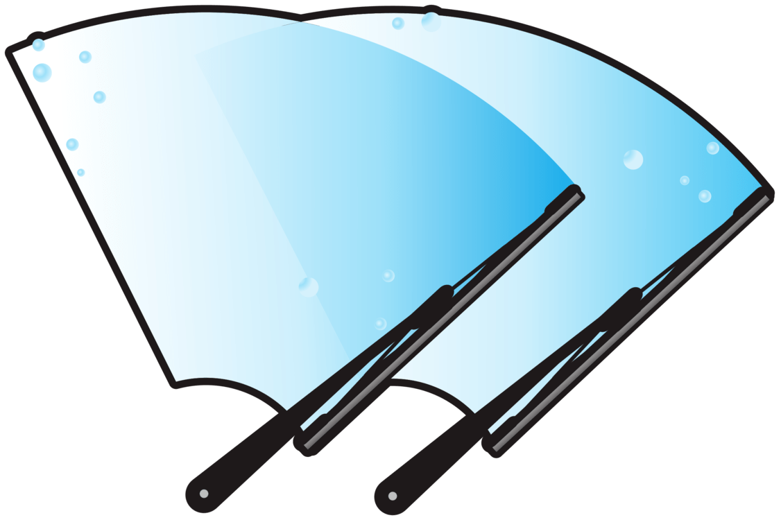 Windshield wiper clipart 6 » Clipart Portal.