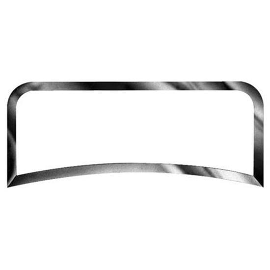 Free Windscreen Repair Cliparts, Download Free Clip Art.