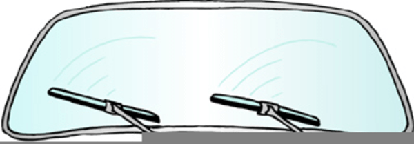 Windshield wipers clipart 2 » Clipart Portal.