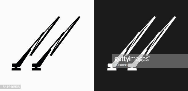 60 Top Windshield Wiper Stock Illustrations, Clip art, Cartoons.