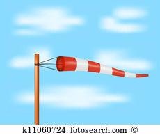 Windsock Clipart Illustrations. 276 windsock clip art vector EPS.