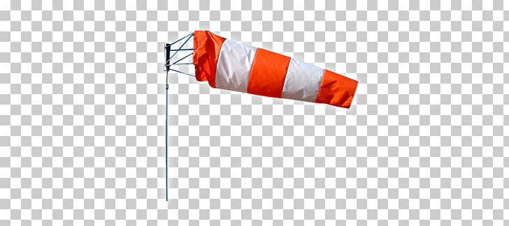 Windsock Light Wind direction, light PNG clipart.