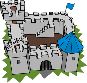 280 jumping castle clip art free.