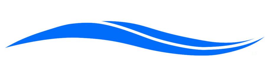 Windsport catamarans, coaching, sales, activities, repairs, parts.